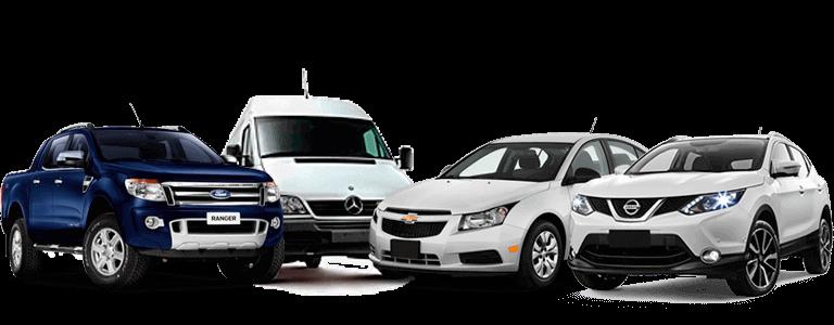 Publicar Auto Camionetas Utilitario Gratis Grufoos Com