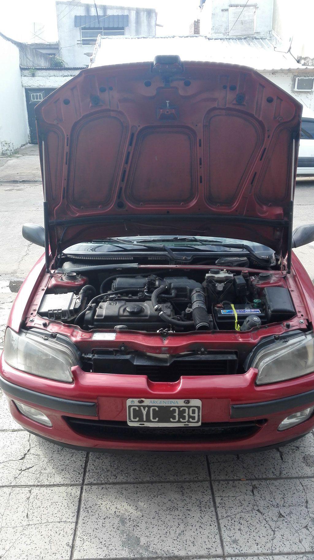 Index Of Img Yamaha Yzf R15 2016 27 Oct 2015 1739 321k 21 May 2018 1128 316k Chevrolet Corsa Comb 12 Nov 2014 1841 311k Mercedes Benz 16203