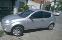 Ford Ka Fly Viral 1.0 - 2010