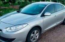 Renault Fluence 1.6 16 v. Confort Plus - 2014