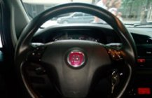 Fiat Linea Absolute 1.9 - 2010